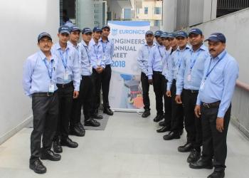 Engineer Training Annual Meet