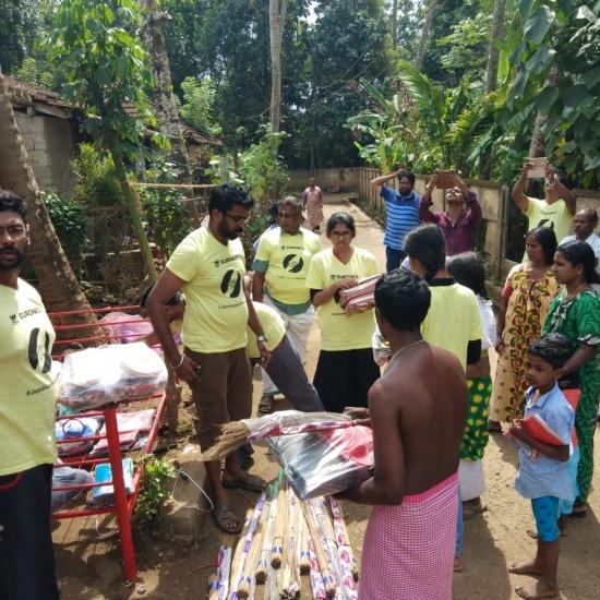 Kochi_Flood_Relief_2