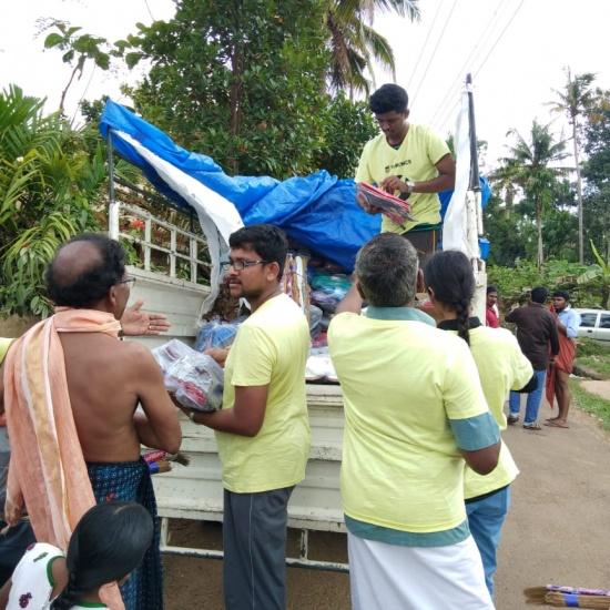 Kochi_Flood_Relief_5