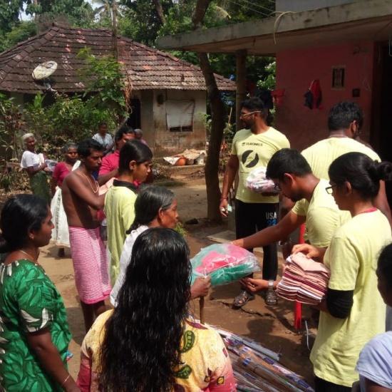 Kochi_Flood_Relief_7