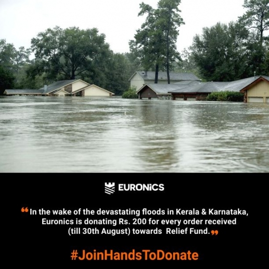 Kochi_Flood_Relief_1