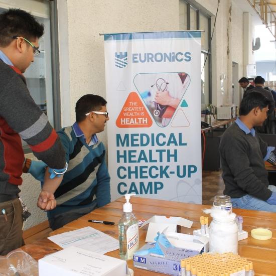 Medical_Camp_6