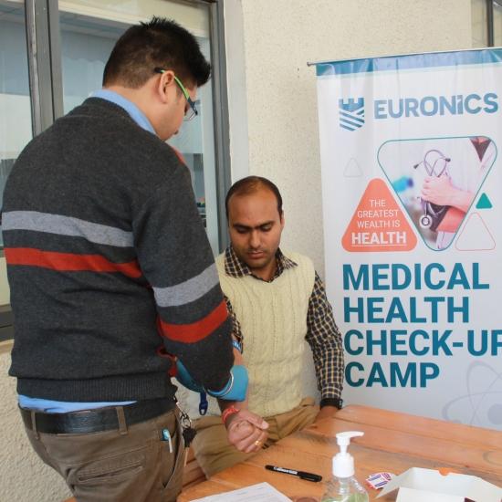 Medical_Camp_7