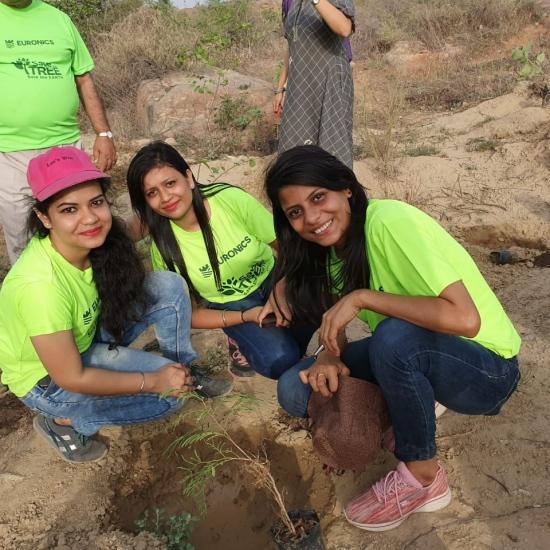 Tree-Plantation-9