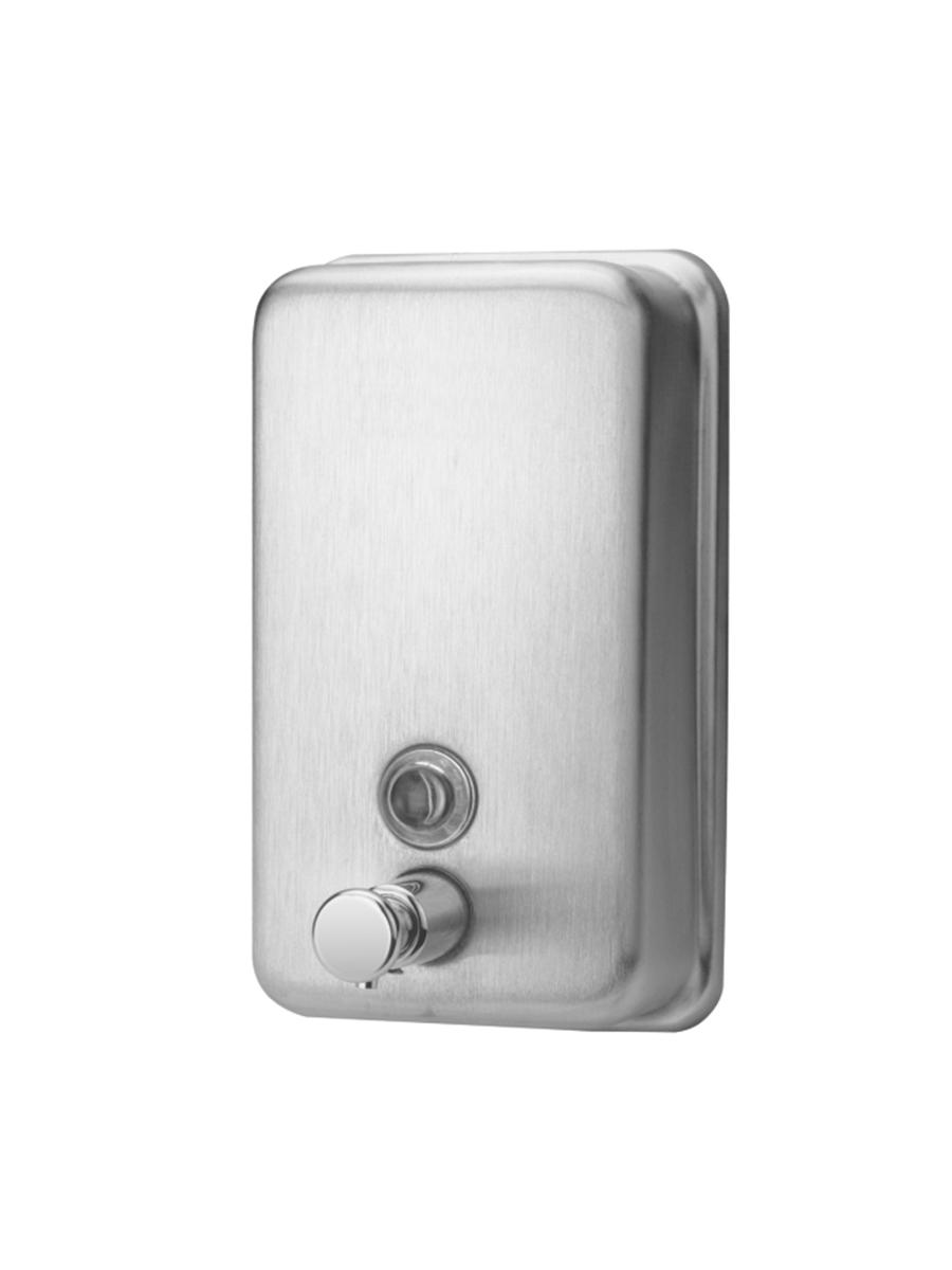 Liquid Soap Dispenser Manual Soap Dispenser Soap Dispensers