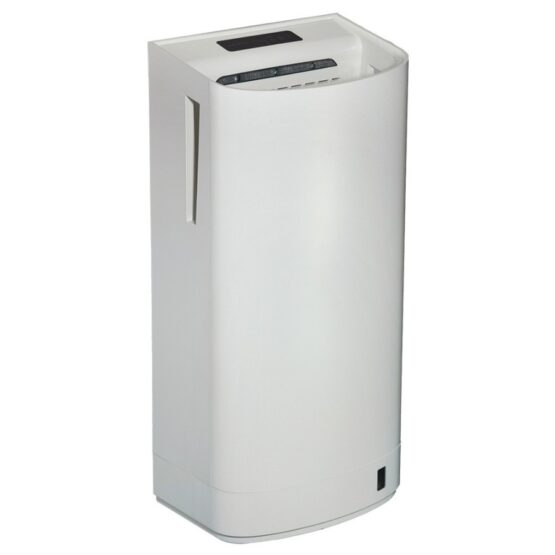 Hand Dryer india