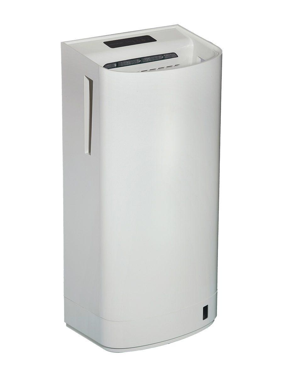 CJD2TN_Jet_Hand_Dryer