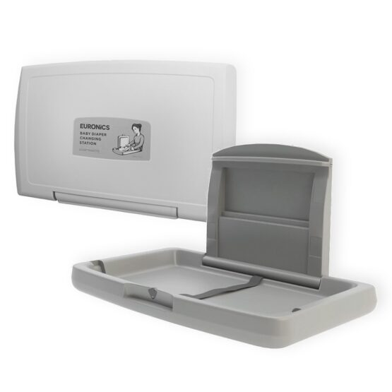 Baby Diaper Changing Station EDC1