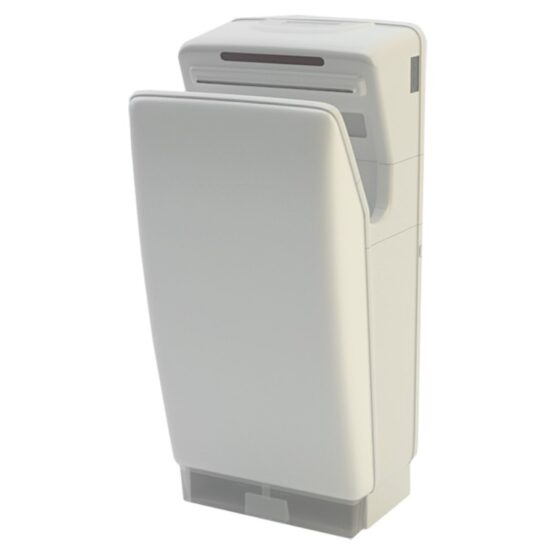 KINOX_KJD1_Jet_Hand_Dryer