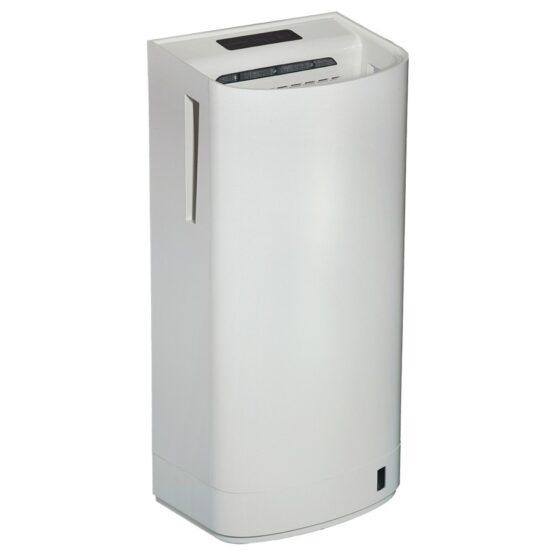 KINOX_ZJD5_Jet_Hand_Dryer