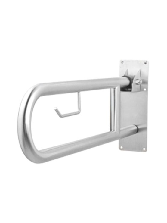 handicap grab bars for toilets