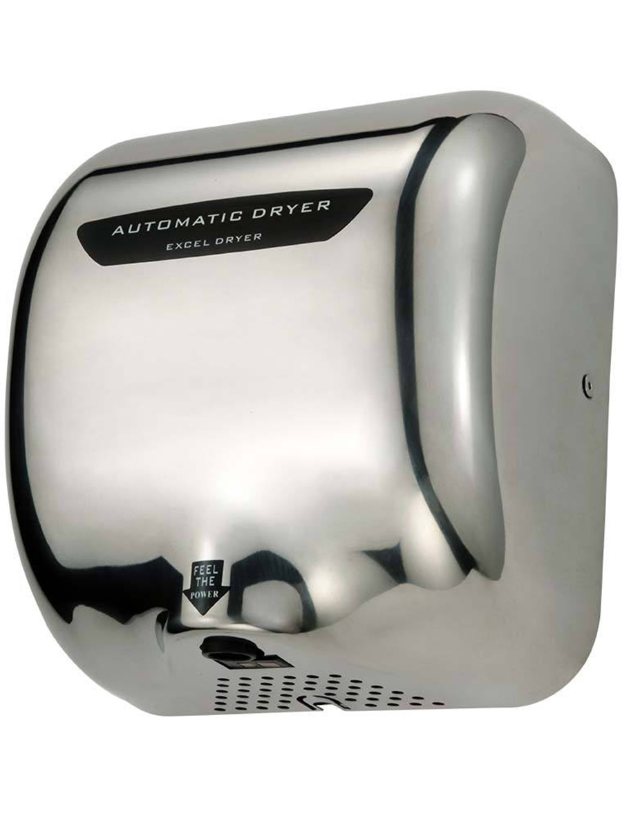 Stainless Steel Hand Dryer Hand Dryers Manufacturer Amp Dealers