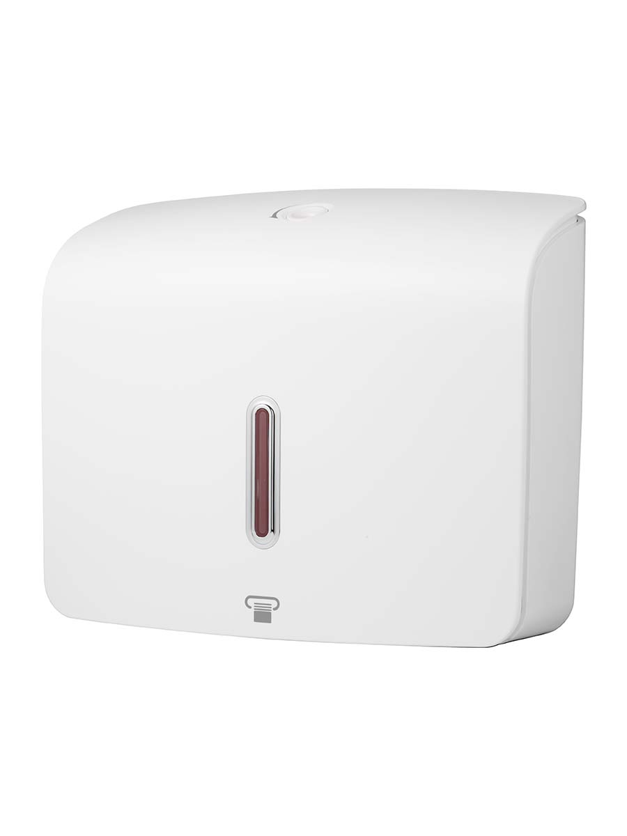tissue dispenser for bathroom