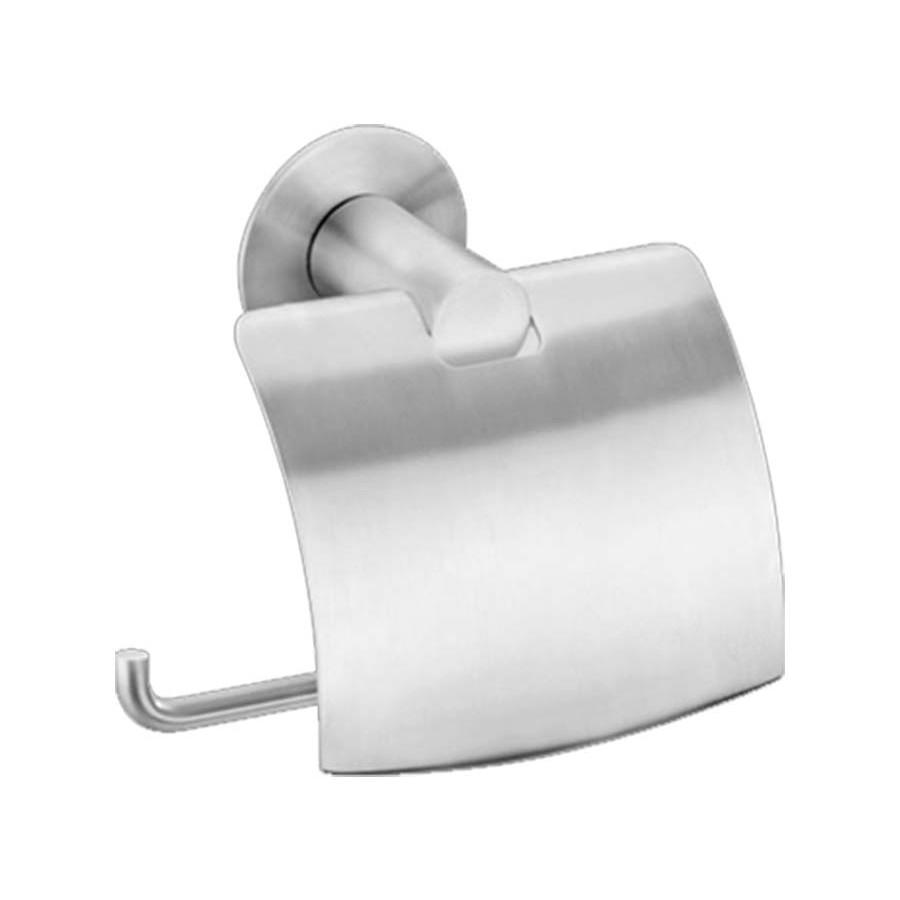 EPH 04F Toilet Paper Holder