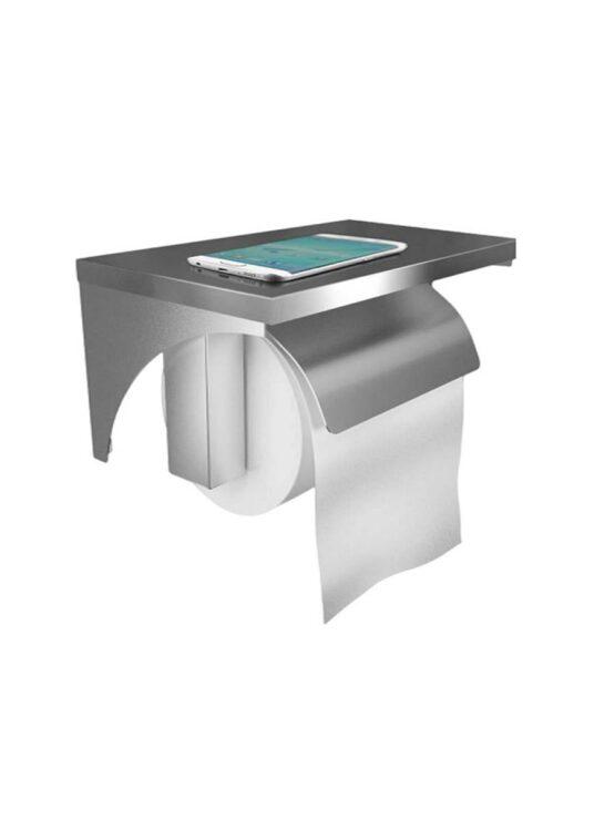 EPH07 Toilet Paper Holder