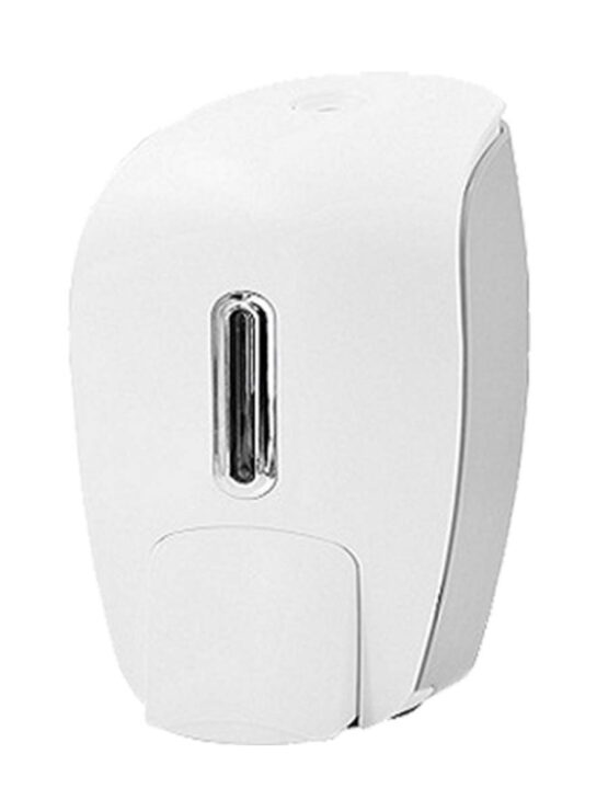hand wash liquid dispenser
