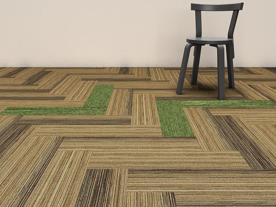 forte carpet tiles