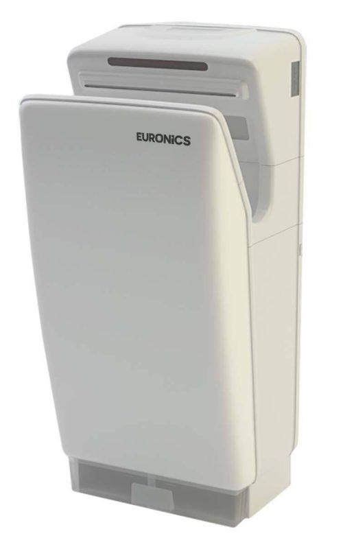 Kinox KJD1 Jet Hand Dryer