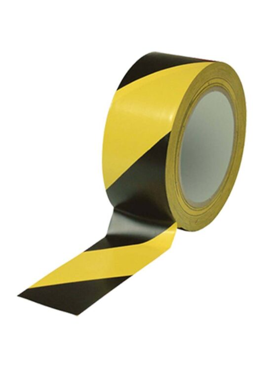 anti skid tapes for wet areas