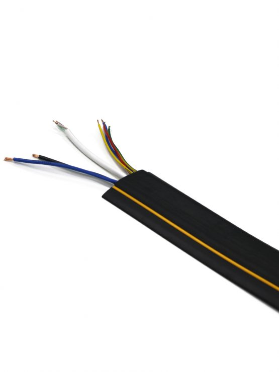 wp01 cable protector