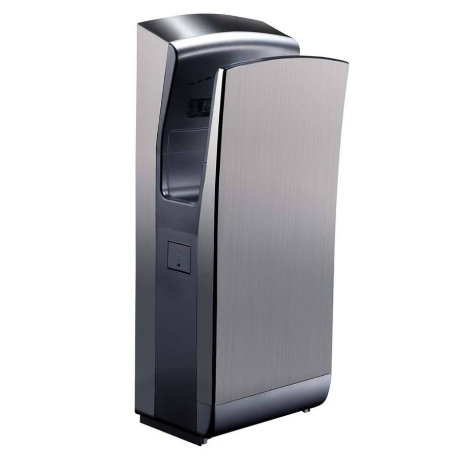XJD3B_Jet_Hand_Dryer