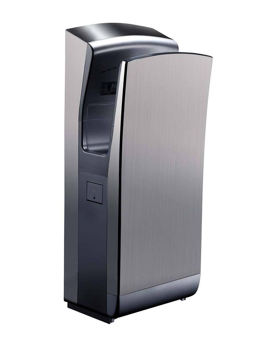 Jet Hand Dryer Hand Dryers High Speed Hand Dryer In India