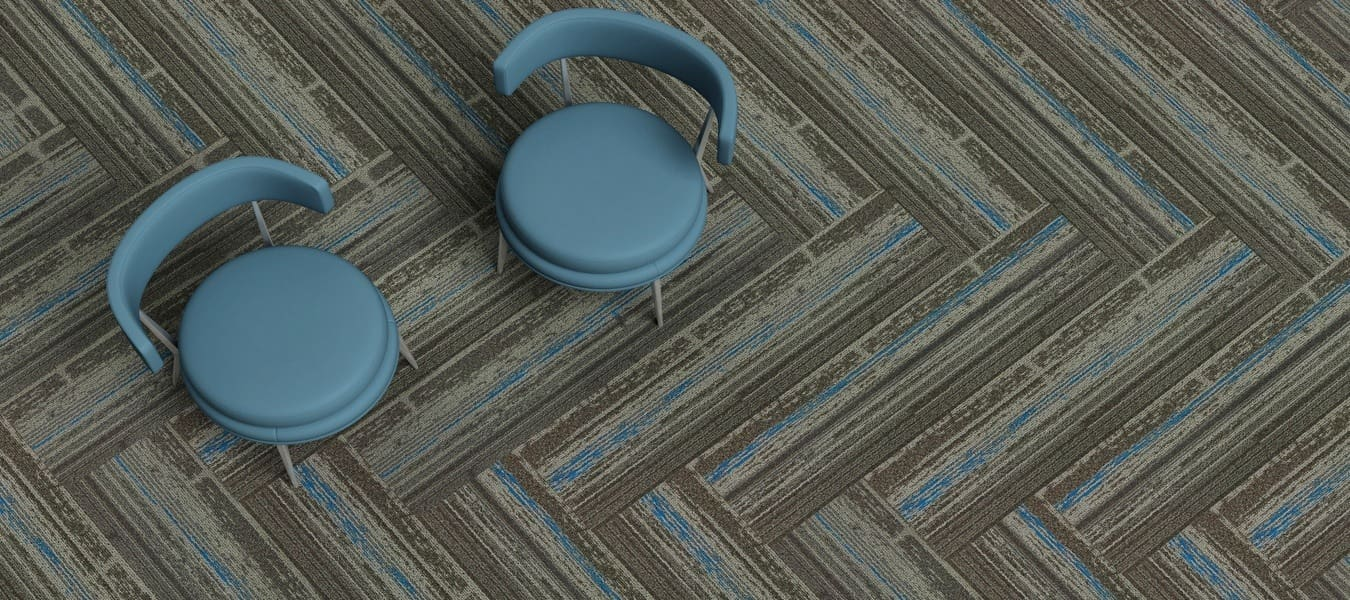 Carpet tile images