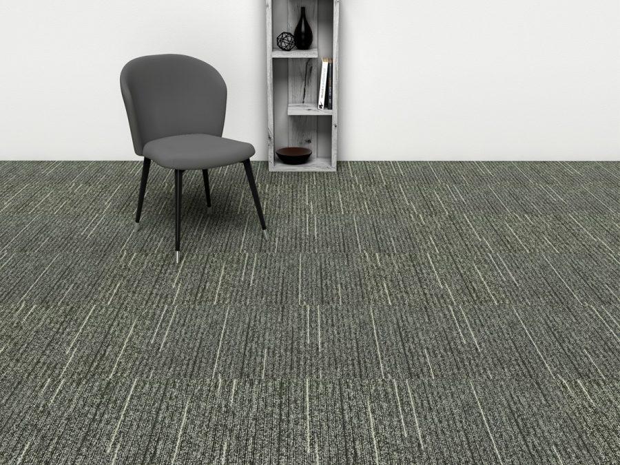 carpet tile twister