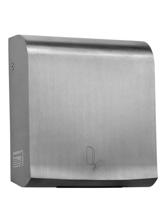 hand dryer machine