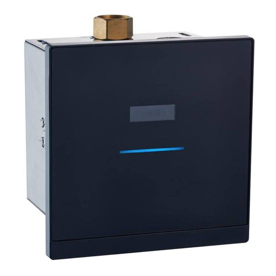 Urinal Sensor EU05BE