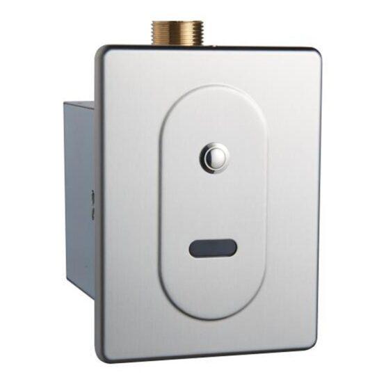 Urinal Sensor eu06be
