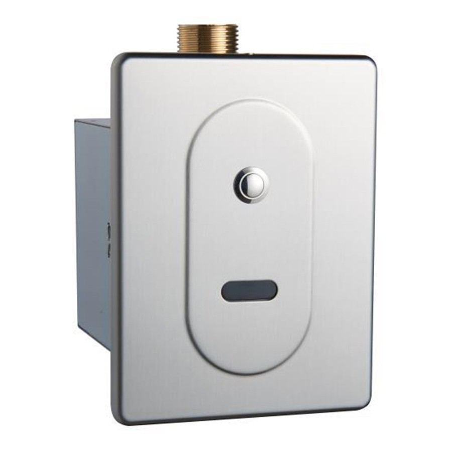 Urinal Sensor eu06be