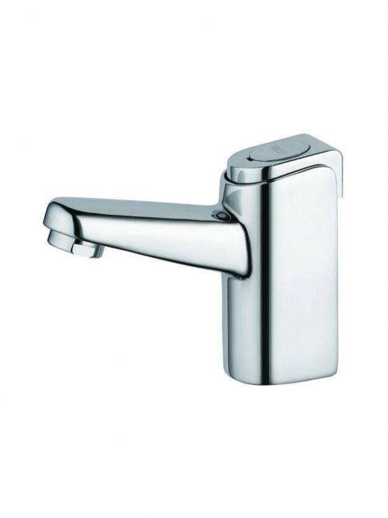 tap basin mount