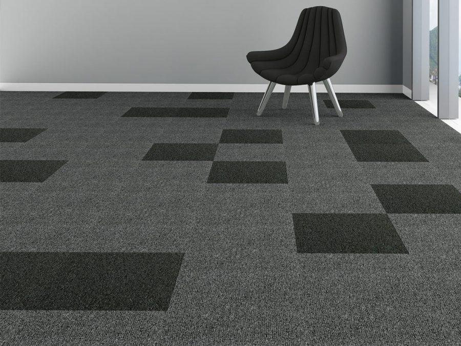 carpet tiles Athena