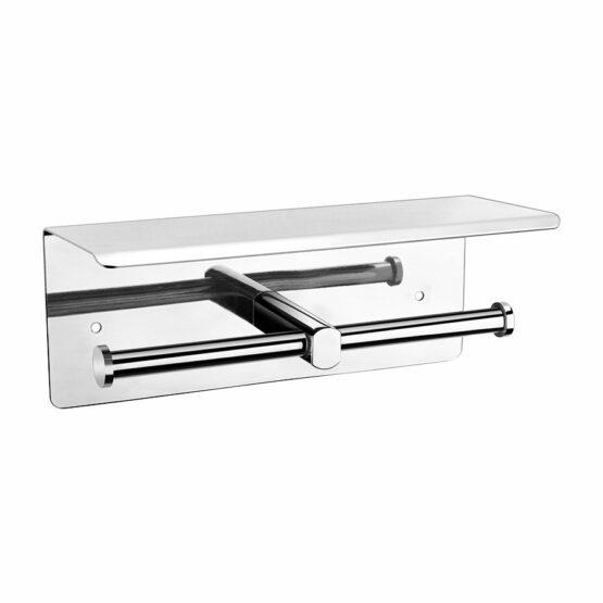EPH10-Twin paper holder