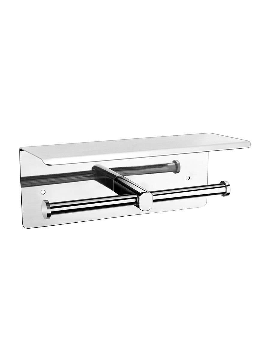 EPH10-Twin paper holder