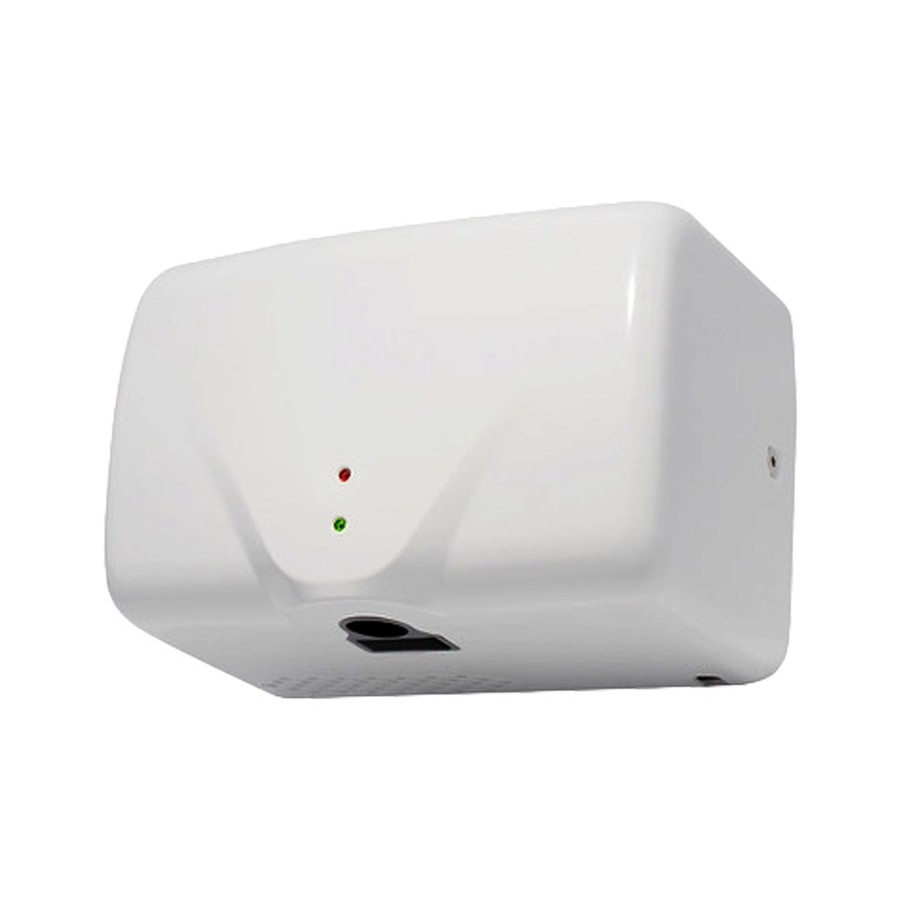 Hand Dryer EH22NW