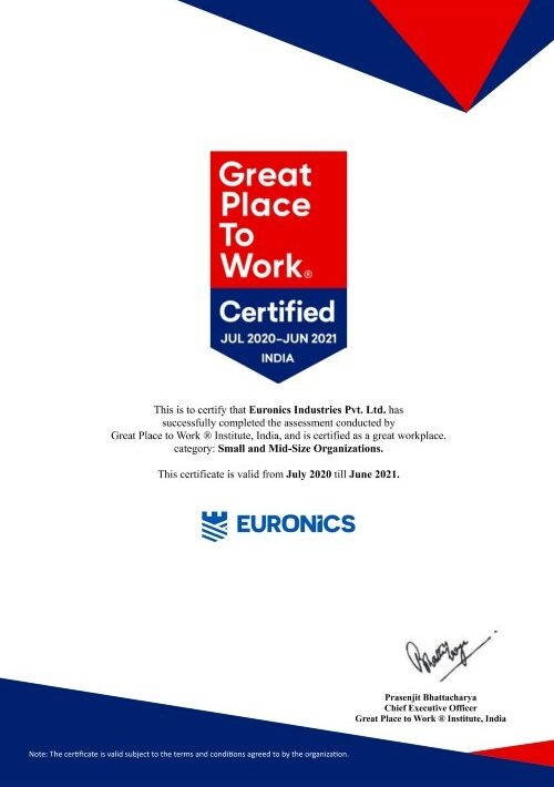 Great Place to Work_Certificate_Curved_A4_page-0001 (1)