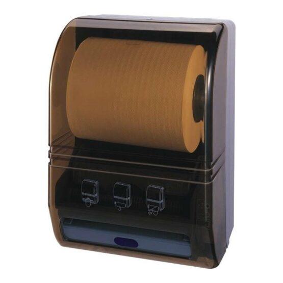 paper dispenser india